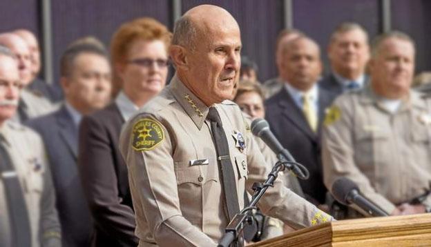 Long Beach Bail Bonds Store News & Articles