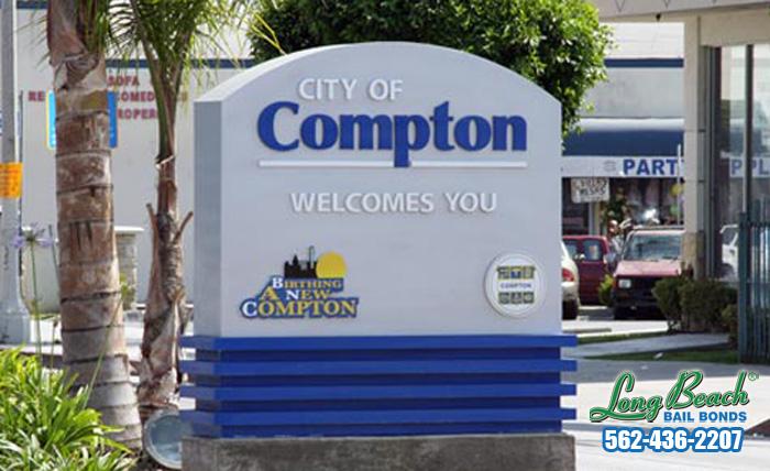 long-beach-compton-94