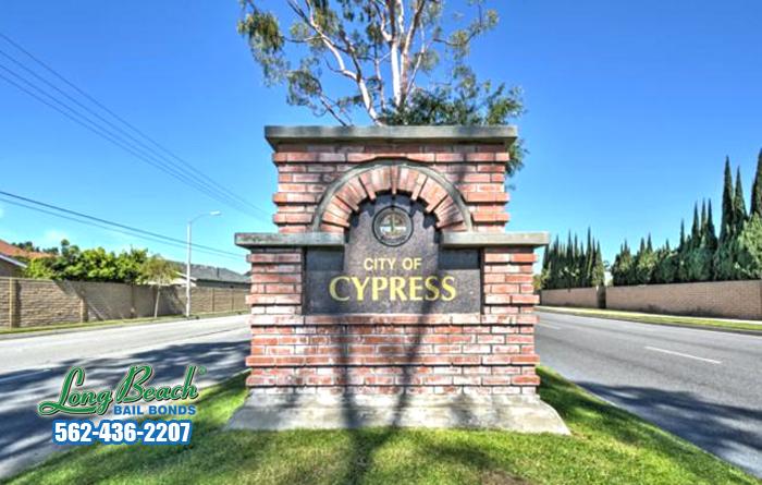 cypress-bail-bonds-103