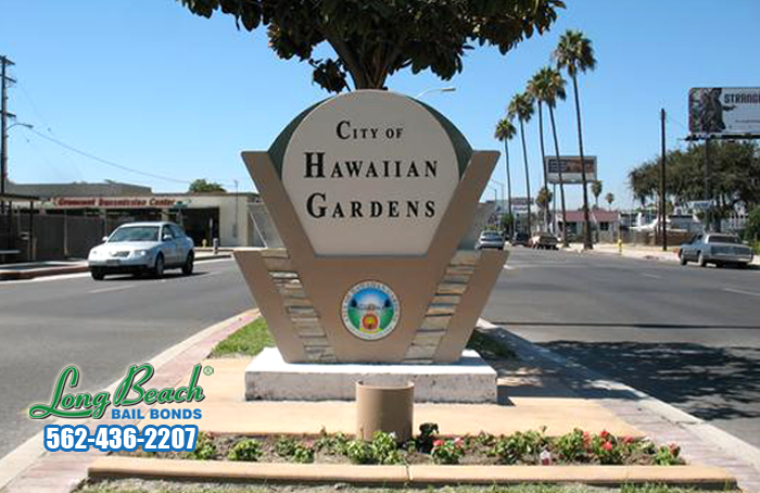 hawaiian-gardens-bail-bonds-104