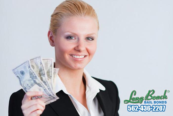 lomita-bail-bonds-370