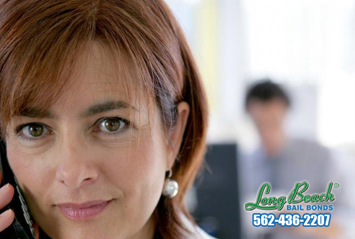 lawndale-bail-bonds-store-459