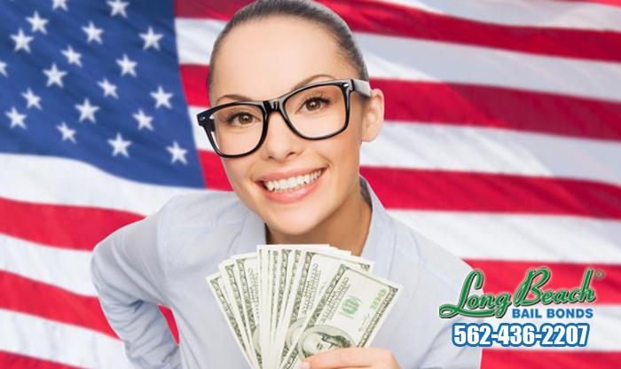 lomita-bail-bonds-store-460