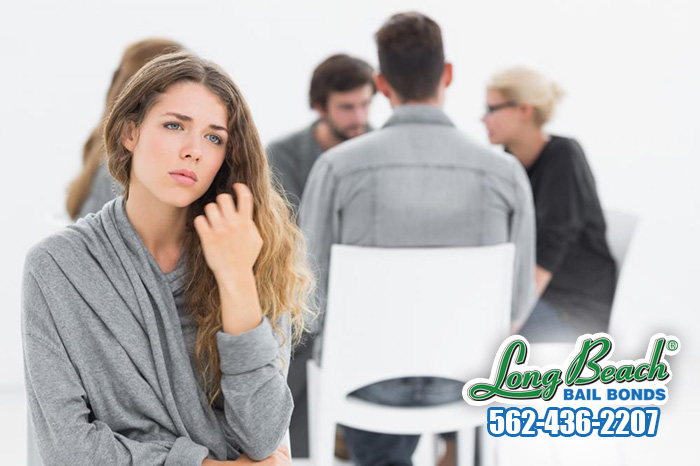 Long Beach Bail Bonds