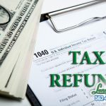 Yes, Use Your Tax Return for Bail Money