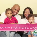 Get Your Loved One Home For Mother's Day: Post Bail With Bell Gardens Bail Bond Store