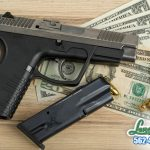 What Are California's Gun Laws?