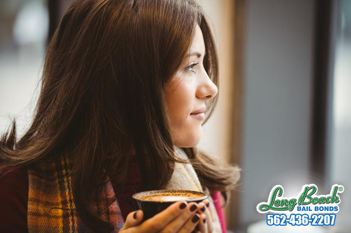 Coffee Myths/Benefits