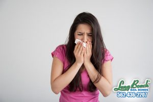 How to Recognize Dangerous Flu Symptoms