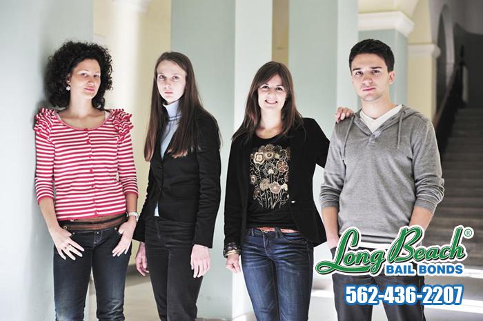 Do You Want to Keep Your Teen Safe? Teach Them How to Avoid Speeding.