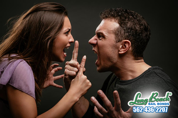 Physical Mental Signs Of Abusive Relationships Long Beach Bail Bonds