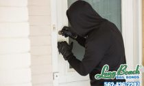 Is Your House Being Watched by Burglars?