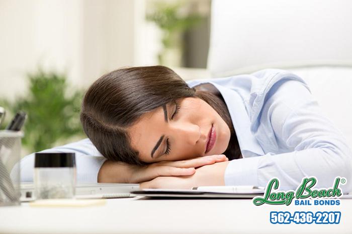 Long Beach Bail Bonds Will Help You Get a Good Night's Sleep