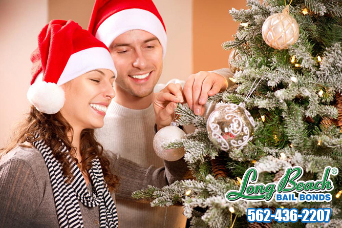 Avoid Extra Travel This Holiday Season with Long Beach Bail Bonds