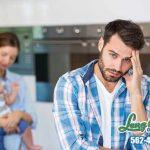 Long Beach Bail Bonds Can Help Solve Your Problem