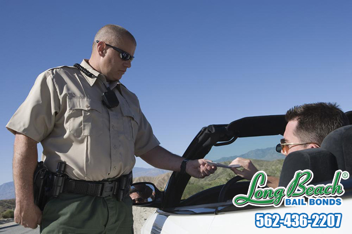 When Can Officers Search You without a Warrant?
