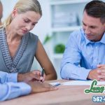 We Accept Signatures as Collateral at Long Beach Bail Bonds