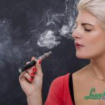 Underage Vaping Laws in California
