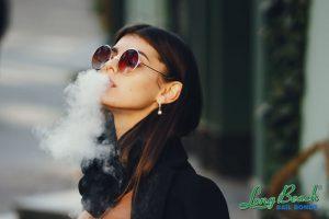 california marijuana laws