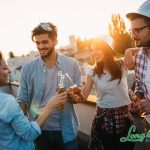 Public Intoxication Laws in California