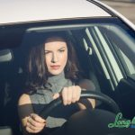 The Truth About Carpool Cheating