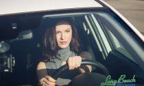 Carpool cheating