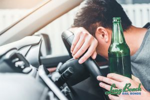 drunk-driving-laws