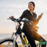 4 California Bike Laws you Probably Don't Know About